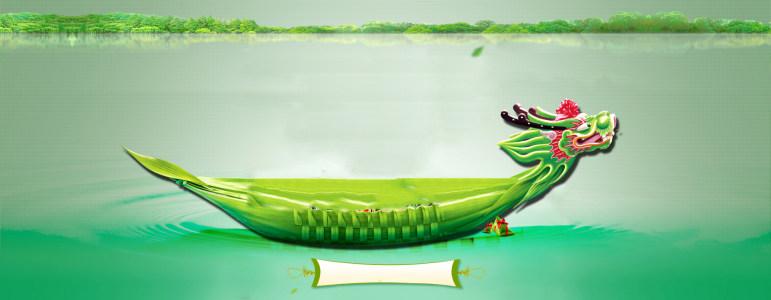 绿色大气背景高清背景图片素材下载