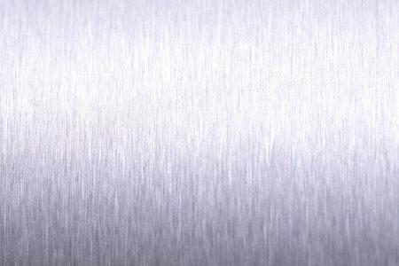 金属质感纹理背景