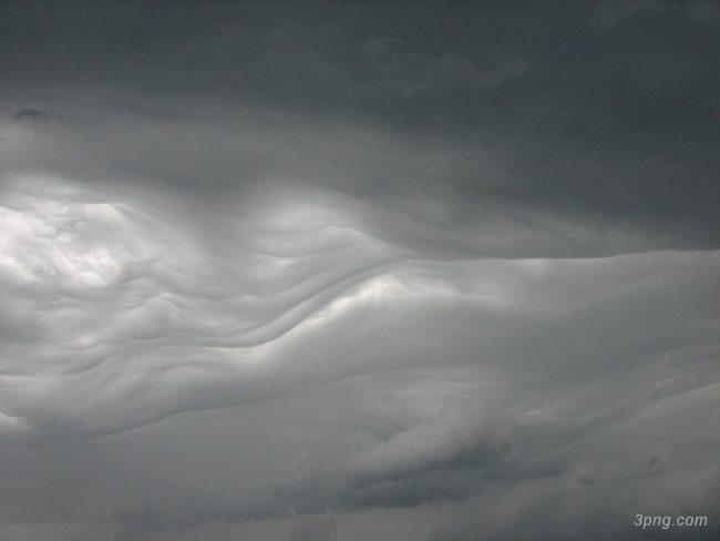 乌云密布背景背景高清大图-乌云密布背景底纹/肌理