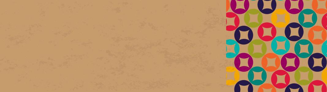 硬纸板banner背景高清背景图片素材下载