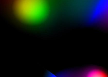 光效叠加高清背景图片素材下载