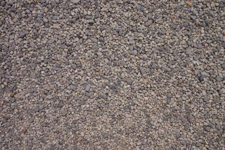 石子地面纹理背景高清背景图片素材下载