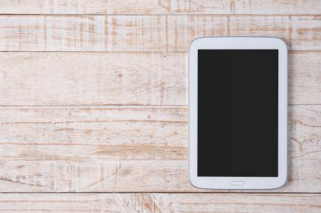 平板手机工作桌面背景高清背景图片素材下载