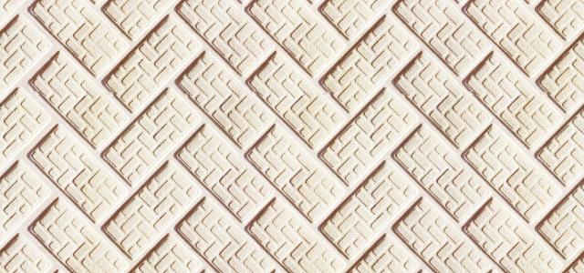 砖石底纹背景