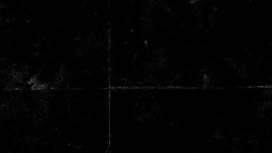 黑色灰尘污垢纹理背景