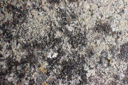 地面斑驳纹理肌理高清背景高清背景图片素材下载