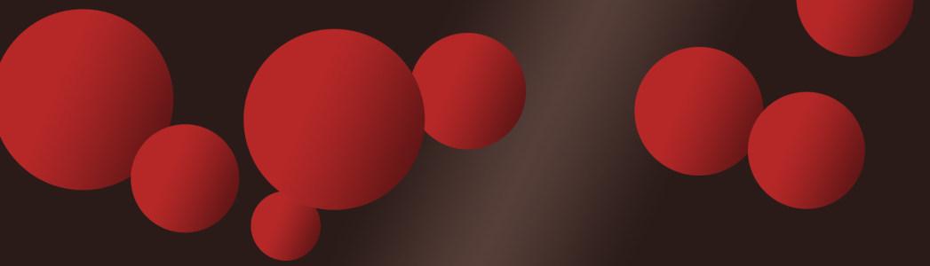 淘宝天猫双11双12全屏促销海报下载高清背景图片素材下载