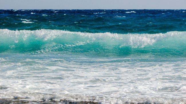 海水水面背景高清大图-海水背景自然/风光