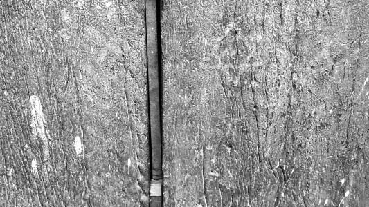 污渍墙面底纹肌理背景高清背景图片素材下载