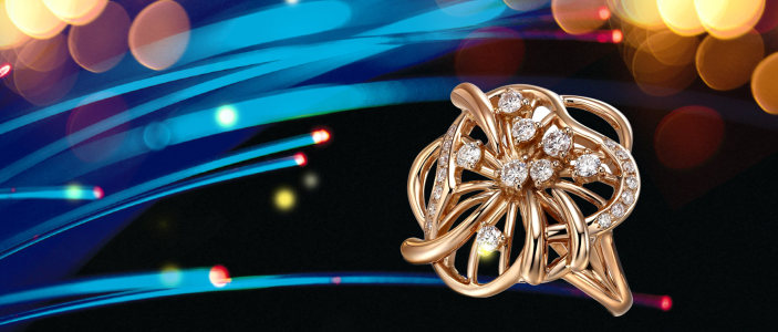 珠宝背景高清背景图片素材下载