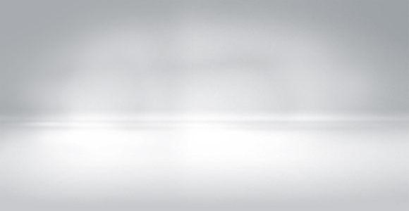 灰色背景高清背景图片素材下载
