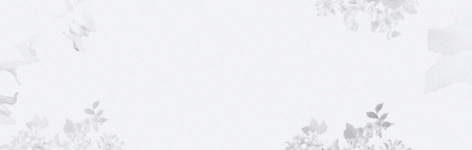 家居宣传banner背景图