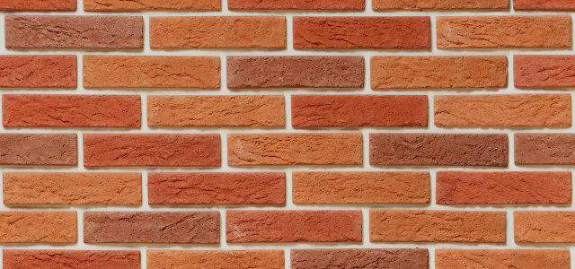 砖墙底纹背景高清背景图片素材下载