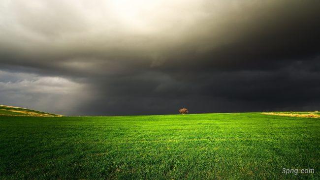 绿地背景背景高清大图-绿地背景底纹/肌理