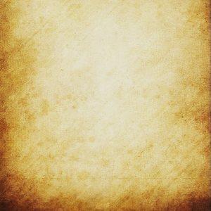 复古纸张底纹背景