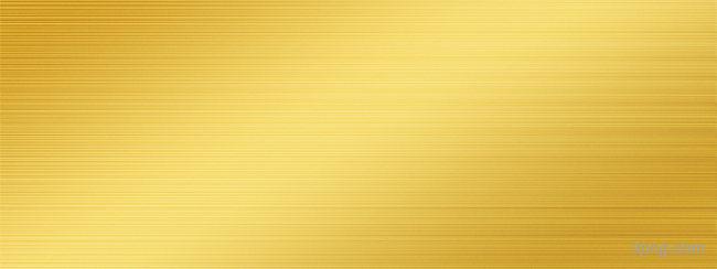 金色背景背景高清大图-金色背景其他图片