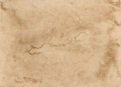 羊皮纸纹理底纹肌理背景高清背景图片素材下载