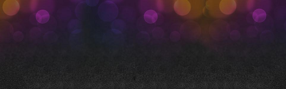 广告图品牌展示图背景banner
