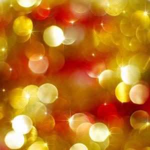 梦幻童话高光光斑背景高清背景图片素材下载