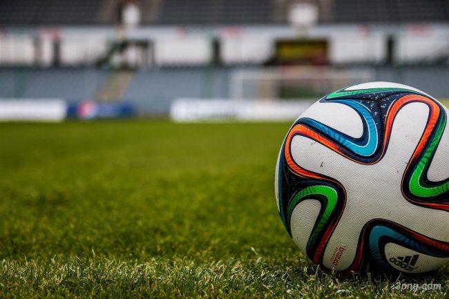 足球高清背景背景高清大图-高清背景其他图片