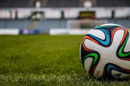 足球高清背景高清背景图片素材下载