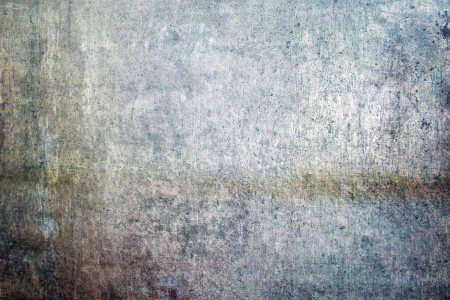 混凝土水泥墙面纹理肌理背景高清背景图片素材下载