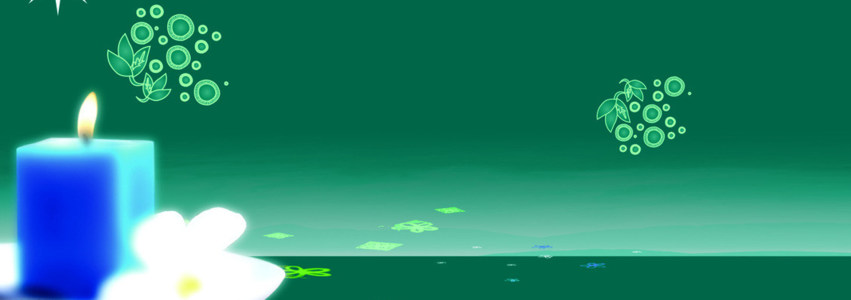 教师节banner创意设计高清背景图片素材下载