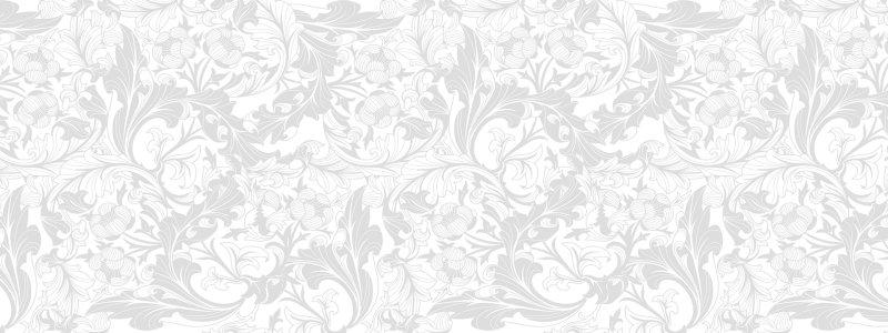 花纹背景图