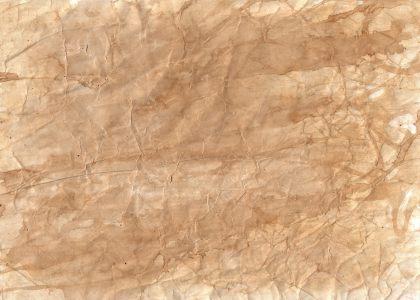 破旧褶皱纸张背景