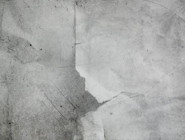 皱褶的纸张背景高清大图-皱褶背景底纹/肌理