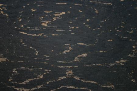 深色木材纹理背景高清背景图片素材下载