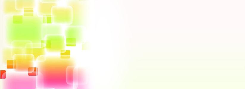 多彩梦幻背景高清背景图片素材下载