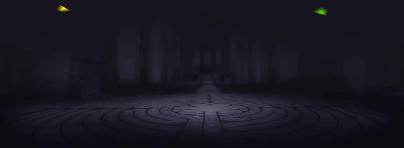 黑暗场景背景高清背景图片素材下载