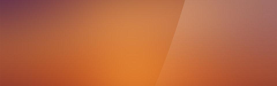 暗黄渐变高清背景图片素材下载