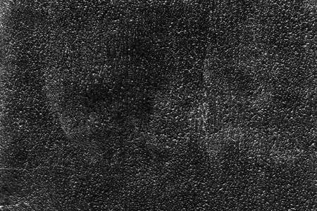 黑色底纹肌理背景高清背景图片素材下载