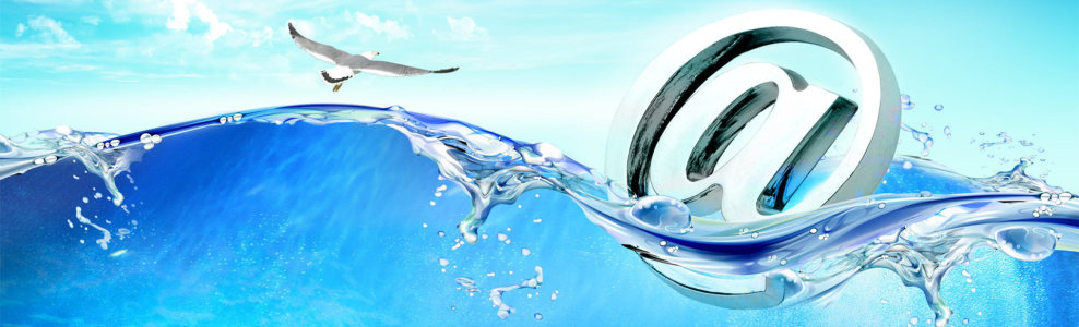 互联网banner创意设计