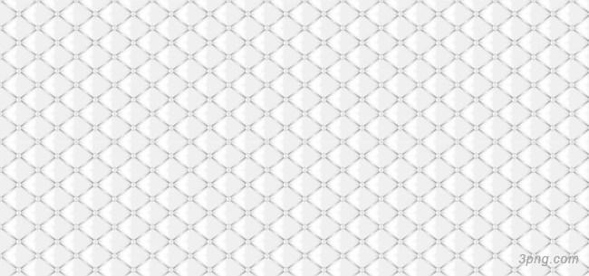 白色菱形格沙发革背景背景高清大图-菱形背景其他图片