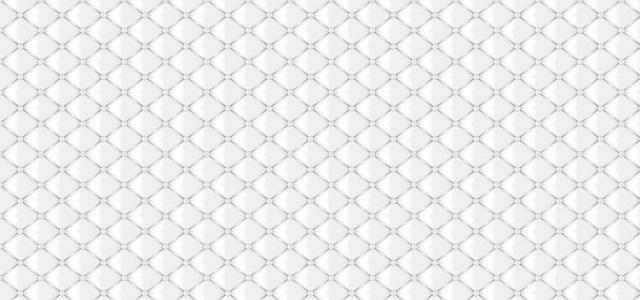 白色菱形格沙发革背景高清背景图片素材下载