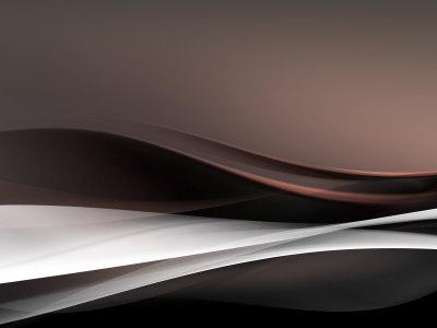 抽象线条背景高清背景图片素材下载