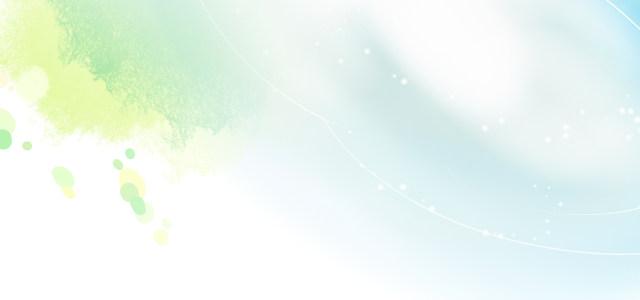 淡雅背景高清背景图片素材下载