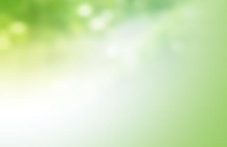 绿色高清背景