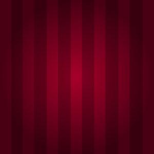 红色条纹背景高清背景图片素材下载