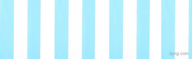 简约条纹淘宝海报背景高清大图-淘宝背景底纹/肌理