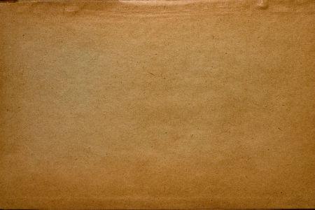 旧书牛皮纸纹理背景高清背景图片素材下载