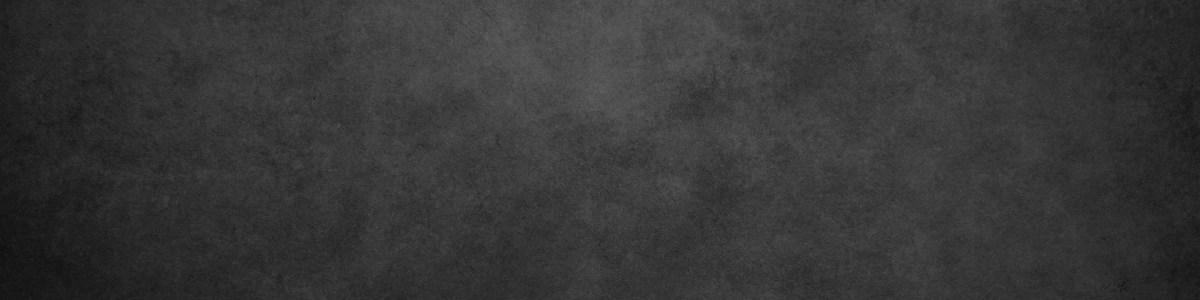 纯灰色banner创意设计高清背景图片素材下载