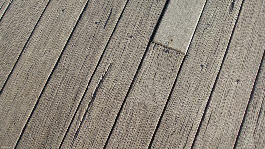 木板木纹背景