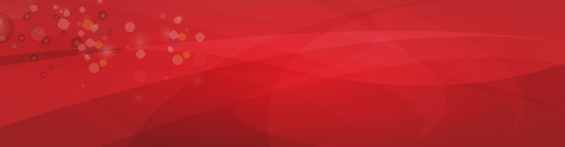 红色背景 双十一 双二十