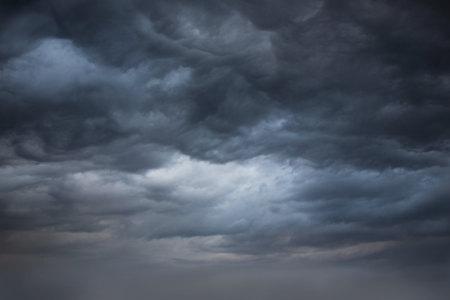 云层高清背景图片素材下载