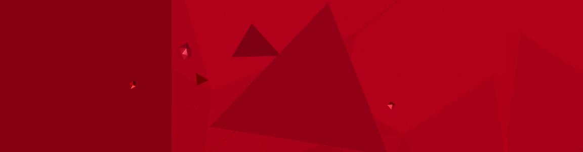 色块组合 几何