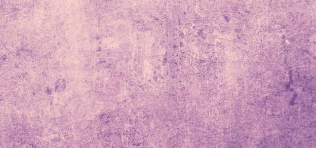 浅紫色复古纹理背景